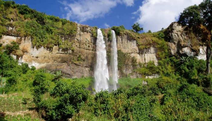 Mount Elgon National Park (3)