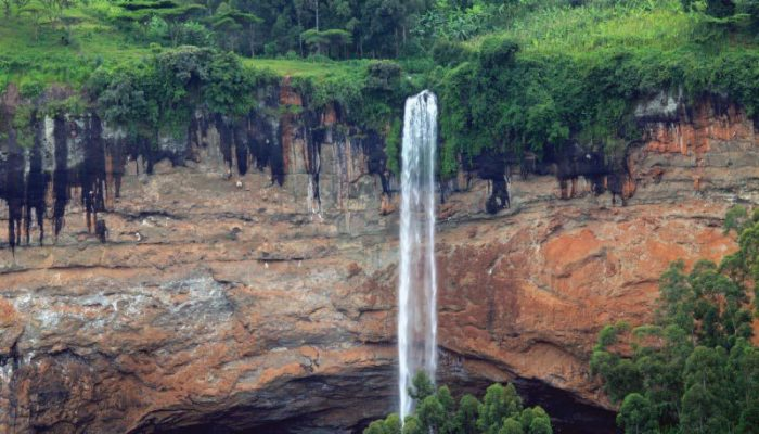 Mount Elgon National Park (4)