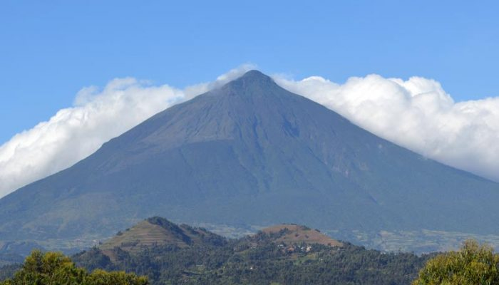 virunga national park (2)