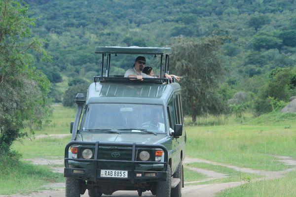 safari car rental, self drive rwanda, 4x4 car rental rwanda, rwanda car hire, 4x4 cars for rent, kigali car rentals