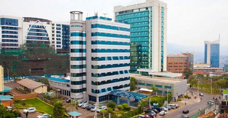 1 Day Kigali City Tour in Rwanda