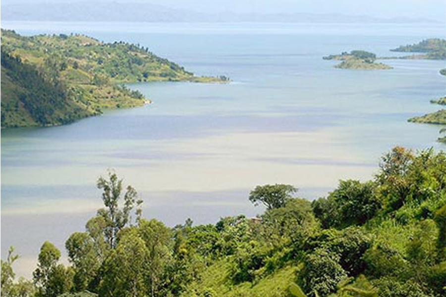 10 Days Rwanda Wildlife Safari