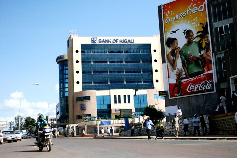 4 Days Rwanda Tour