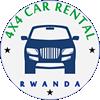 4x4 Car Rental Rwanda